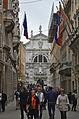 Venise - 20140403 - 37.jpg