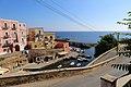 Ventotene, insenatura del porto antico 05.jpg