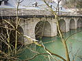 Verdun - pont-écluse Saint-Amand (1).JPG