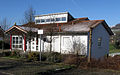 Vereinsheim Wittnau.jpg