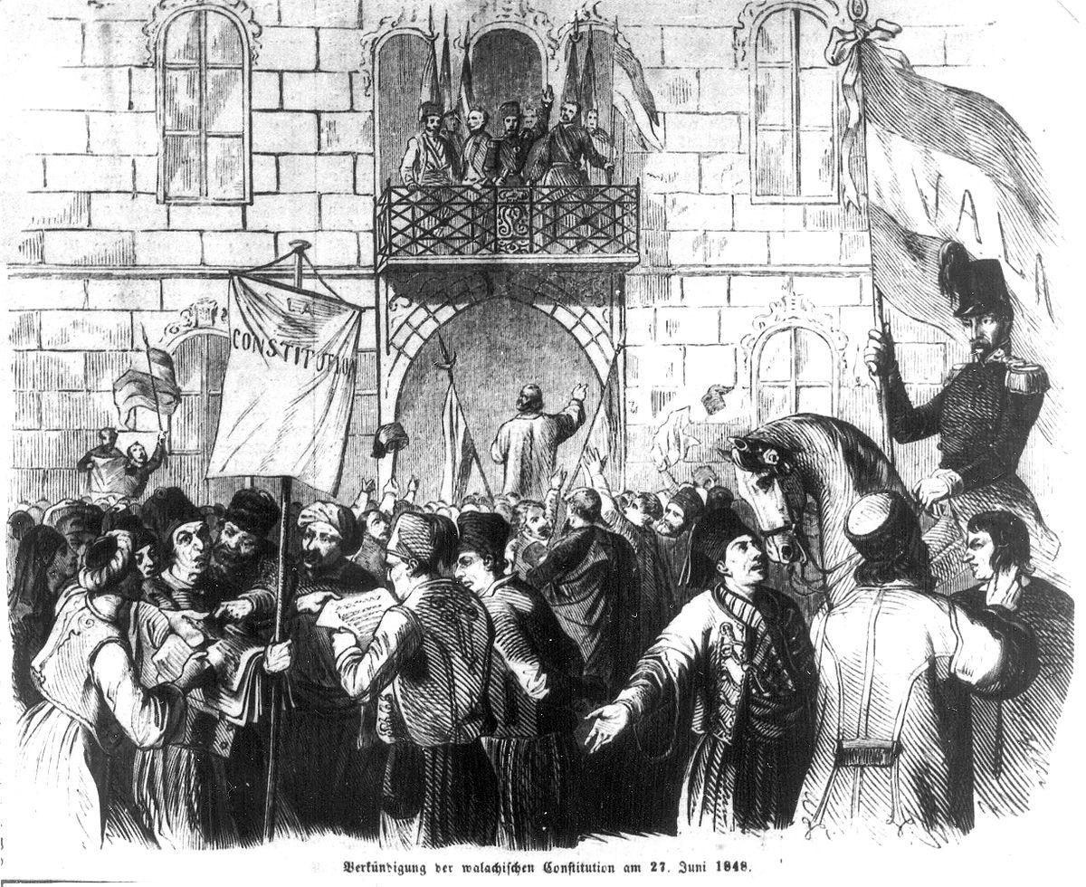 rum228nische revolution von 1848 � wikipedia