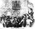 Verkündigung der walachischen Constitution am 27. Juni 1848.jpg