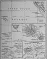 Verne - L'Île à hélice, Hetzel, 1895, Ill. page 208.png