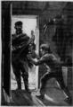 Verne - Les Naufragés du Jonathan, Hetzel, 1909, Ill. page 226.png