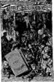 Verne - P'tit-bonhomme, Hetzel, 1906, Ill. page 5.png