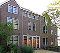 Verschuerwijk Van Oldenbarneveldtstraat 30-36.jpg