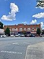 Vestal Hotel, Graham, NC (48950642236).jpg