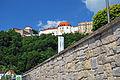 Veste Oberhaus Passau 22.JPG