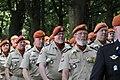 Veteranendag 2010 Den Haag (4736230414).jpg
