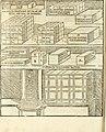 Vetrvvio con il svo comento et figvre (1536) (14595925317).jpg