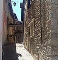 Veynes-rue99.JPG