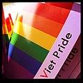 Việt Pride.jpg