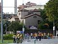 Via Catalana - després de la Via P1200552.jpg