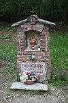 Via Gaggio a Lonate Pozzolo in provincia di Varese 21.jpg