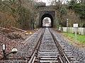 Viadukt 3900 x 9372 01.JPG