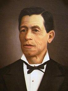 Vicente Herrera Zeledón.JPG