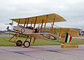 Vickers FB.5 Gunbus 2345 G-ATVP Yvtn 09.07.66 edited-3.jpg