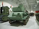 Vickers Mark VI Base Borden Military Museum rear.jpg