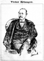 Victor Erlanger 1877 Laci.v.F.png
