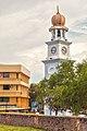 Victoria Clock Tower Penang.jpg