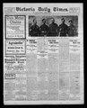 Victoria Daily Times (1902-07-19) (IA victoriadailytimes19020719).pdf