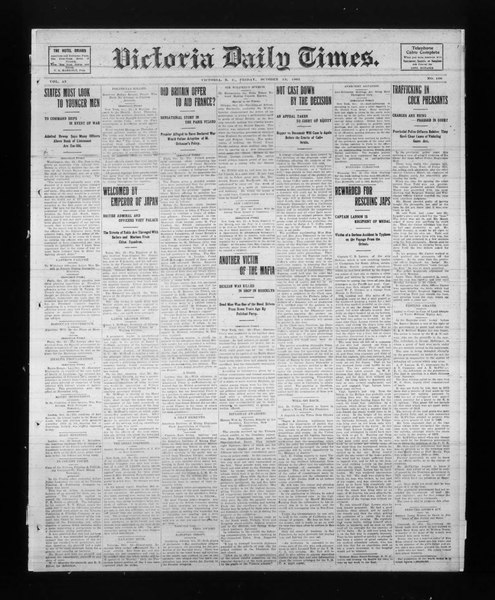 File:Victoria Daily Times (1905-10-13) (IA victoriadailytimes19051013).pdf