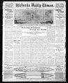 Victoria Daily Times (1908-02-22) (IA victoriadailytimes19080222).pdf