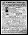 Victoria Daily Times (1913-11-13) (IA victoriadailytimes19131113).pdf