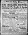 Victoria Daily Times (1918-10-31) (IA victoriadailytimes19181031).pdf