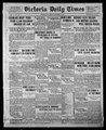 Victoria Daily Times (1918-12-20) (IA victoriadailytimes19181220).pdf