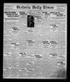 Victoria Daily Times (1923-03-05) (IA victoriadailytimes19230305).pdf