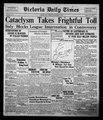 Victoria Daily Times (1923-09-04) (IA victoriadailytimes19230904).pdf