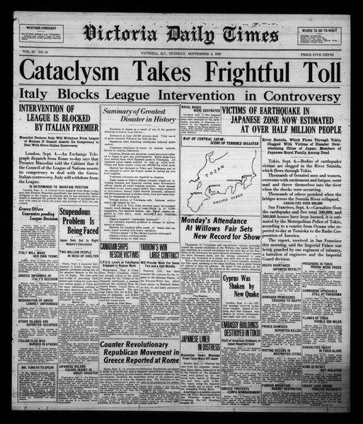 File:Victoria Daily Times (1923-09-04) (IA victoriadailytimes19230904).pdf