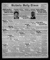 Victoria Daily Times (1924-01-18) (IA victoriadailytimes19240118).pdf