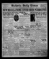 Victoria Daily Times (1925-08-20) (IA victoriadailytimes19250820).pdf