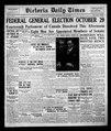 Victoria Daily Times (1925-09-05) (IA victoriadailytimes19250905).pdf