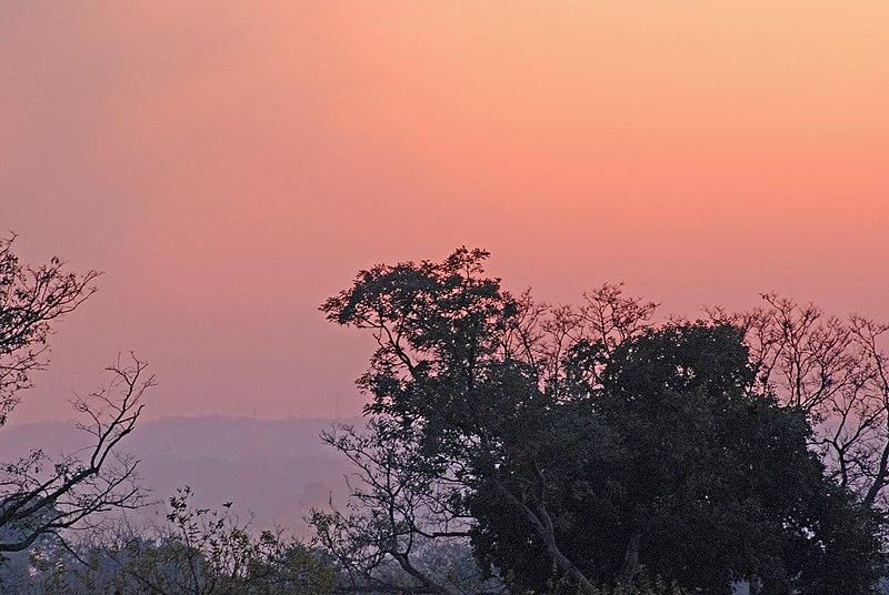 File:Victoria Falls 2012 05 24 1241 (7421889928).jpg