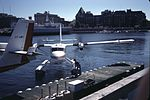 Victoria Harbour, 1974 02.jpg