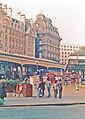 Victoria Station geograph-4047086-by-Ben-Brooksbank.jpg