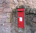 Victorian wall postbox - geograph.org.uk - 282447.jpg