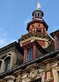 Vieille Bourse Lille 120108 05.jpg
