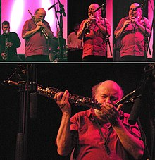 Fritz novotny musiker wikipedia for Schaukelstuhl wiki