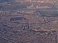 Vienna Aerial February 2013 (8499714001).jpg