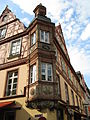 Vier Türme Koblenz 02.jpg
