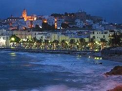 Hotel Lecce  Stelle Sul Mare