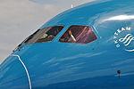 Vietnam Airlines, Boeing 787-9 Dreamliner, VN-A861 (18344990923).jpg