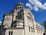 Basilique Saint- Martin