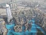 View from Burj Khalifa (5135429129).jpg