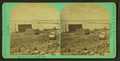 View in the city of Duluth, Minn, by Caswell & Davy 2.png