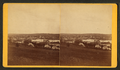 View of Damariscotta from Newcastle, by Z. B. Osgood.png